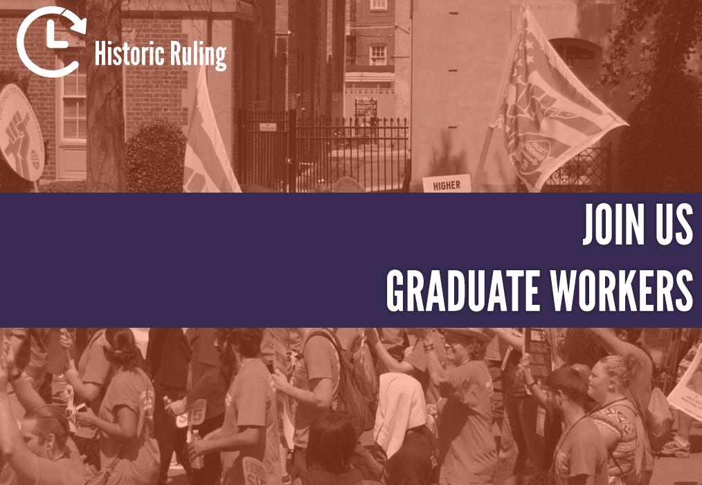 grads-homepage