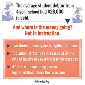 Student-Debt-THUMB