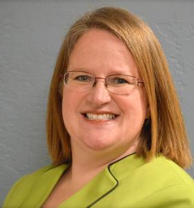 Susan Green, CFA Treas-USC Chico